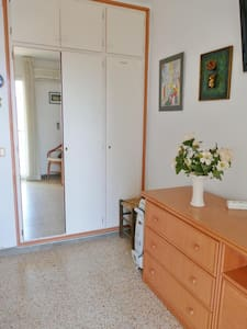 Empuriabrava: Beach / Strand Appartment - Empuriabrava - Wohnung