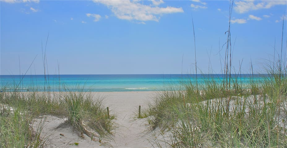 Sea's The Dream at Southwind Condo - Panama City Beach - Apartament