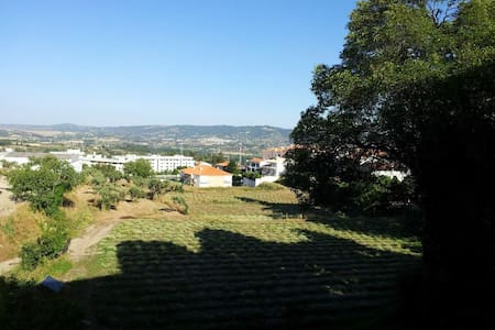 country house in historical place - Covilha