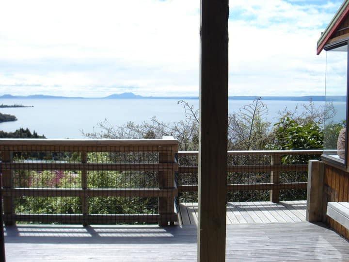Panoramic Pukawa