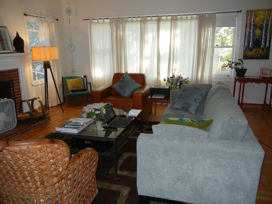 Rent A Room Sacramento California