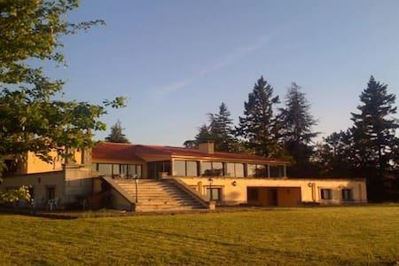Casa da Raposeira, Douro Valley - Armamar - Bed & Breakfast