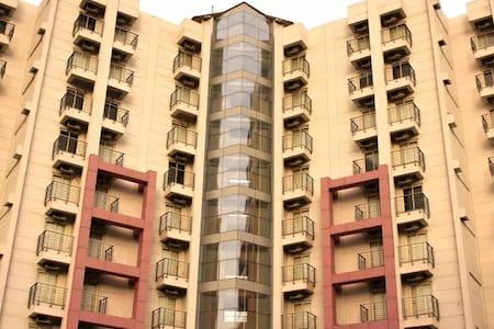 Arcon Spaces Service Studio - Greater Noida