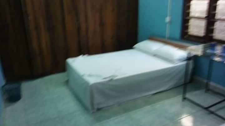 Apartment for Daily Rent in Trincomalee