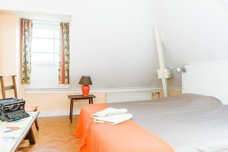 Villa room near Maastricht (Terra) - Bunde