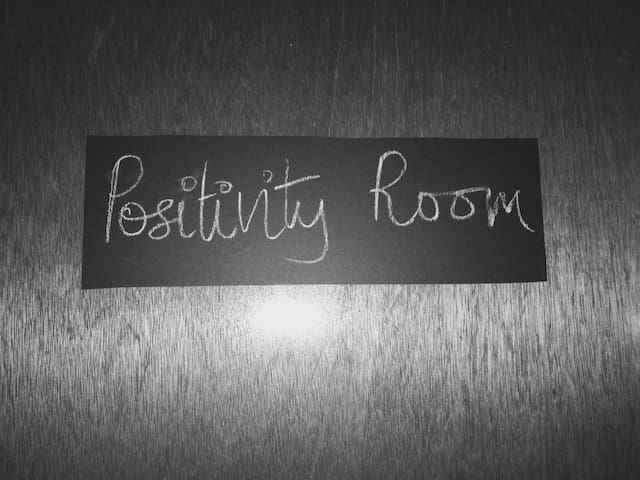 Kauai's Positivity Room! - Kapaa - House