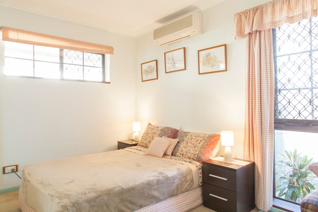 Cute private apartment for couples apartments for rent for Cute apartments