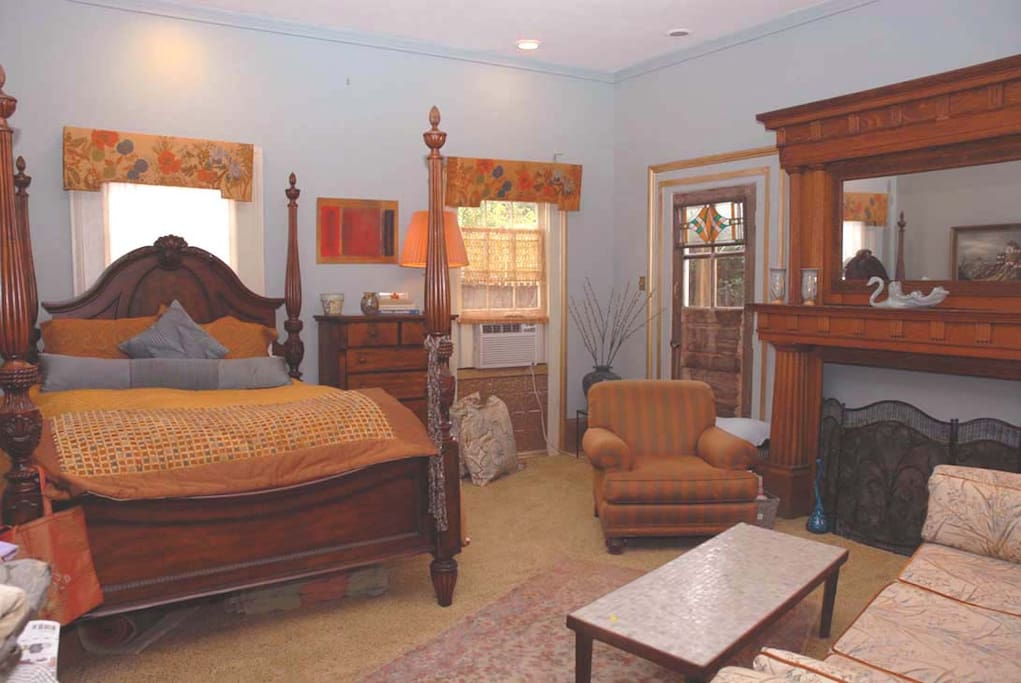 95 aug best in bywater see all 5 star reviews houses for Best private dining rooms new orleans