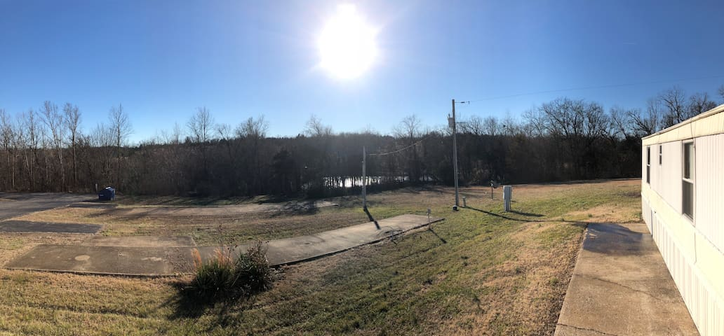 Cozy Retreat-Big River/State Parks