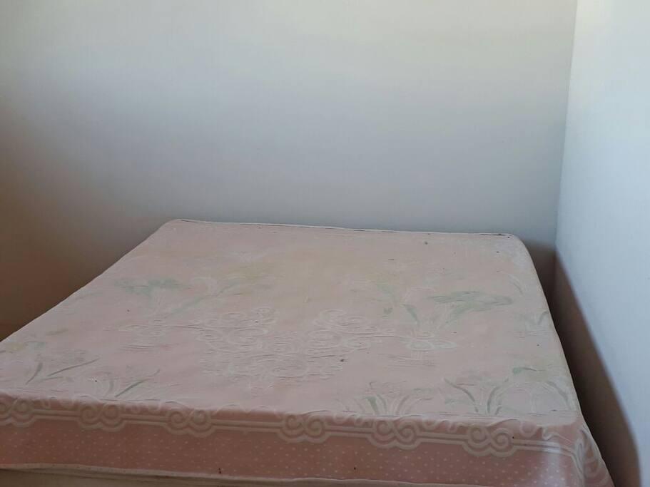 quarto01
