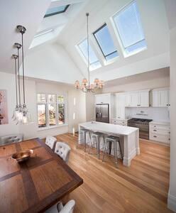 Boutique Private Accommodation - Blackheath - Casa