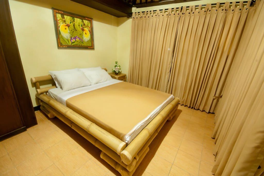Guest Room type 2
