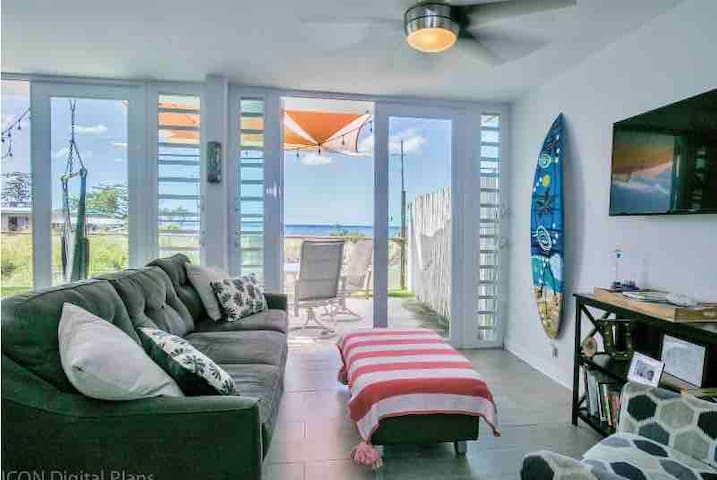 Casa Costa Azul Luxury Ocean View Home 3 BR 2 BA
