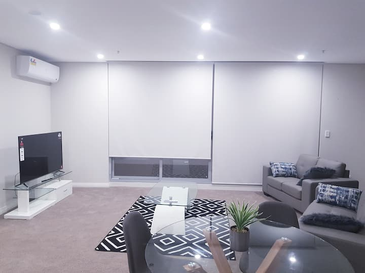 Small Private Room for RENT