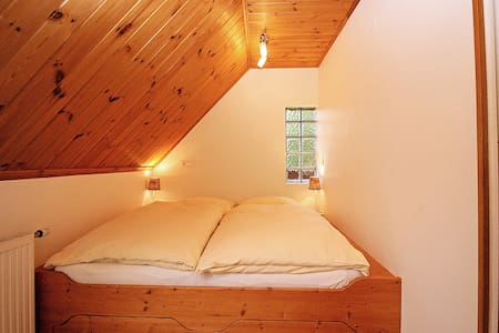 Chalet in Schladming - Schladming - Xalet