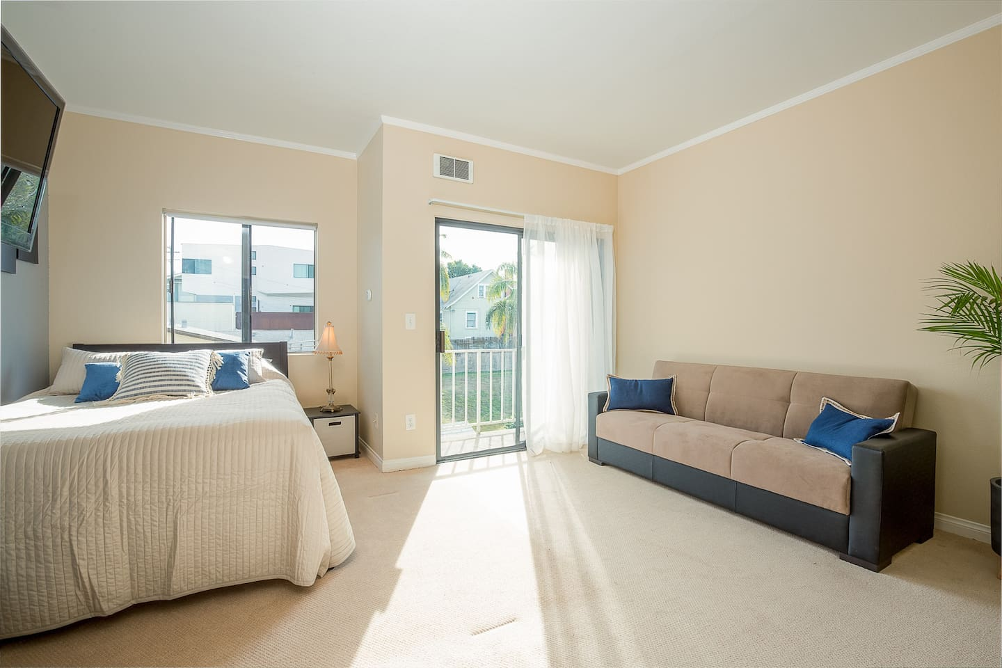 central san diego studio 3 apartments for rent in san diego