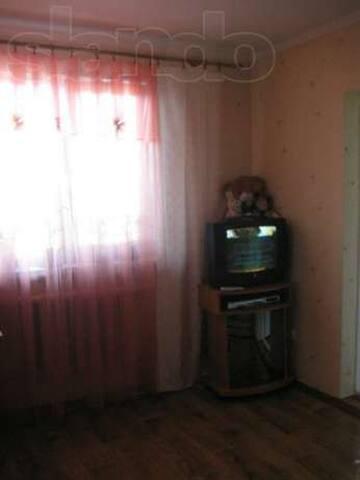 Посуточно сдам комнаты дом в Одессе - Odesa - Casa