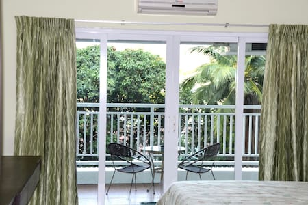 Your home from home in Hua Hin - Appartamento
