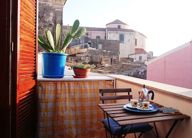 the top 20 lofts for rent in island of ortigia - airbnb - Cabina Armadio Con Le Caratteristiche Dellisola