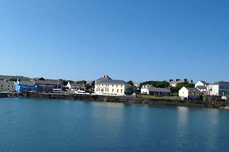 Bayview, Inishmore, Aran Islands - Kilronan - Wohnung