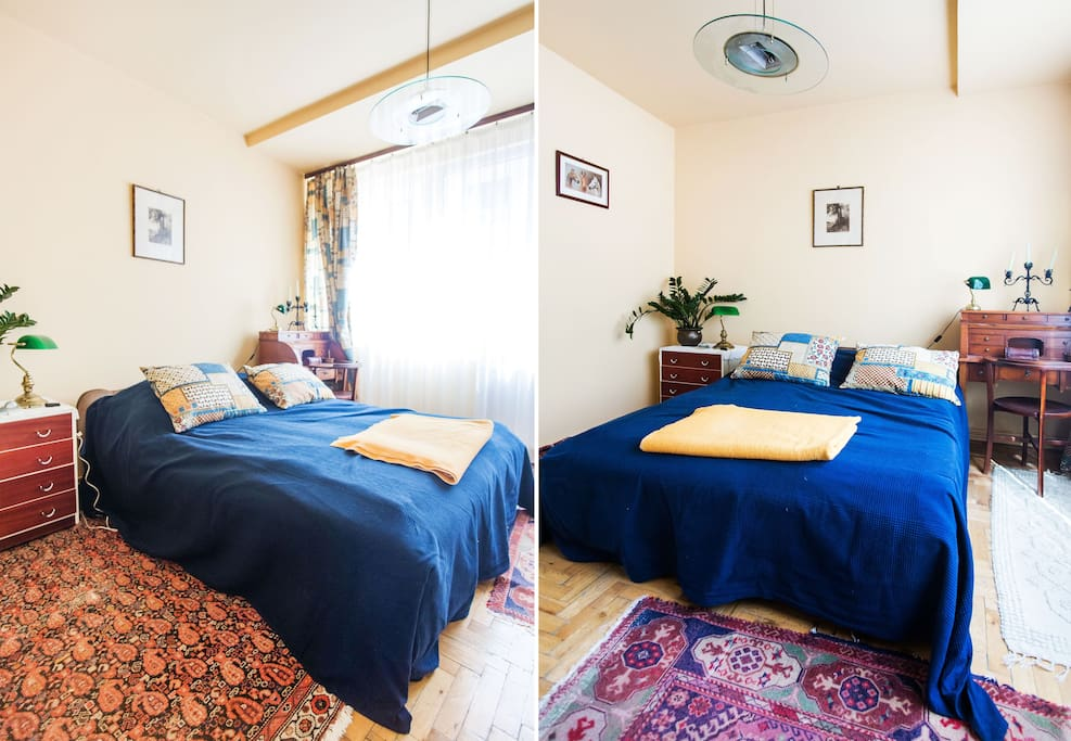 Cozy 2 bedroom apartment under the buda castle - 2 bedroom apartments in las vegas under 700 ...
