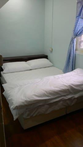 羅東公寓  雅房   203 - Luodong Township - Condominio