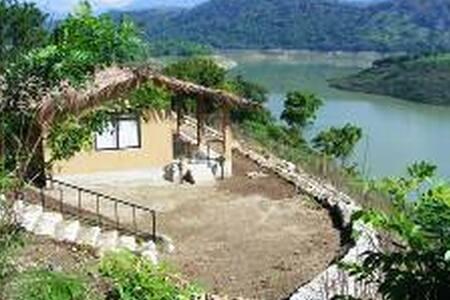 Tamarind Gardens Homestay in Digana - Digana