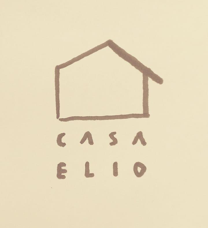 Casa Elio