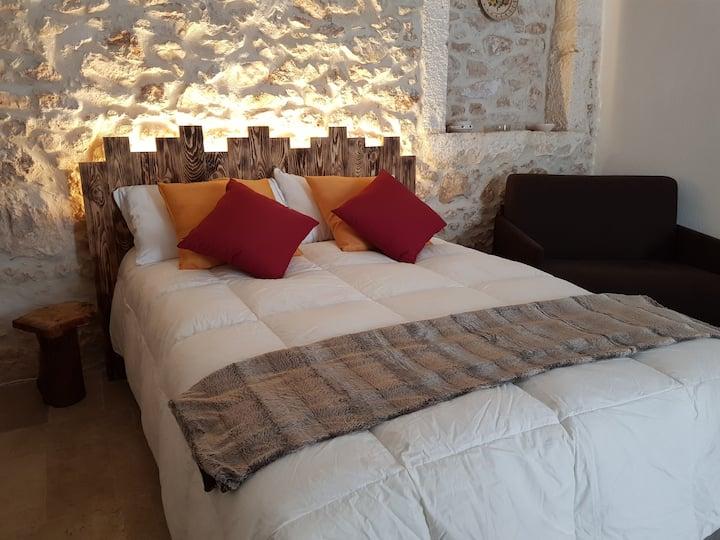 Casa Foglia d'Ulivo  BR07401291000008468