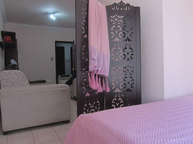 Lindo Apartamento em São Lourenço - São Lourenço - Apartamento