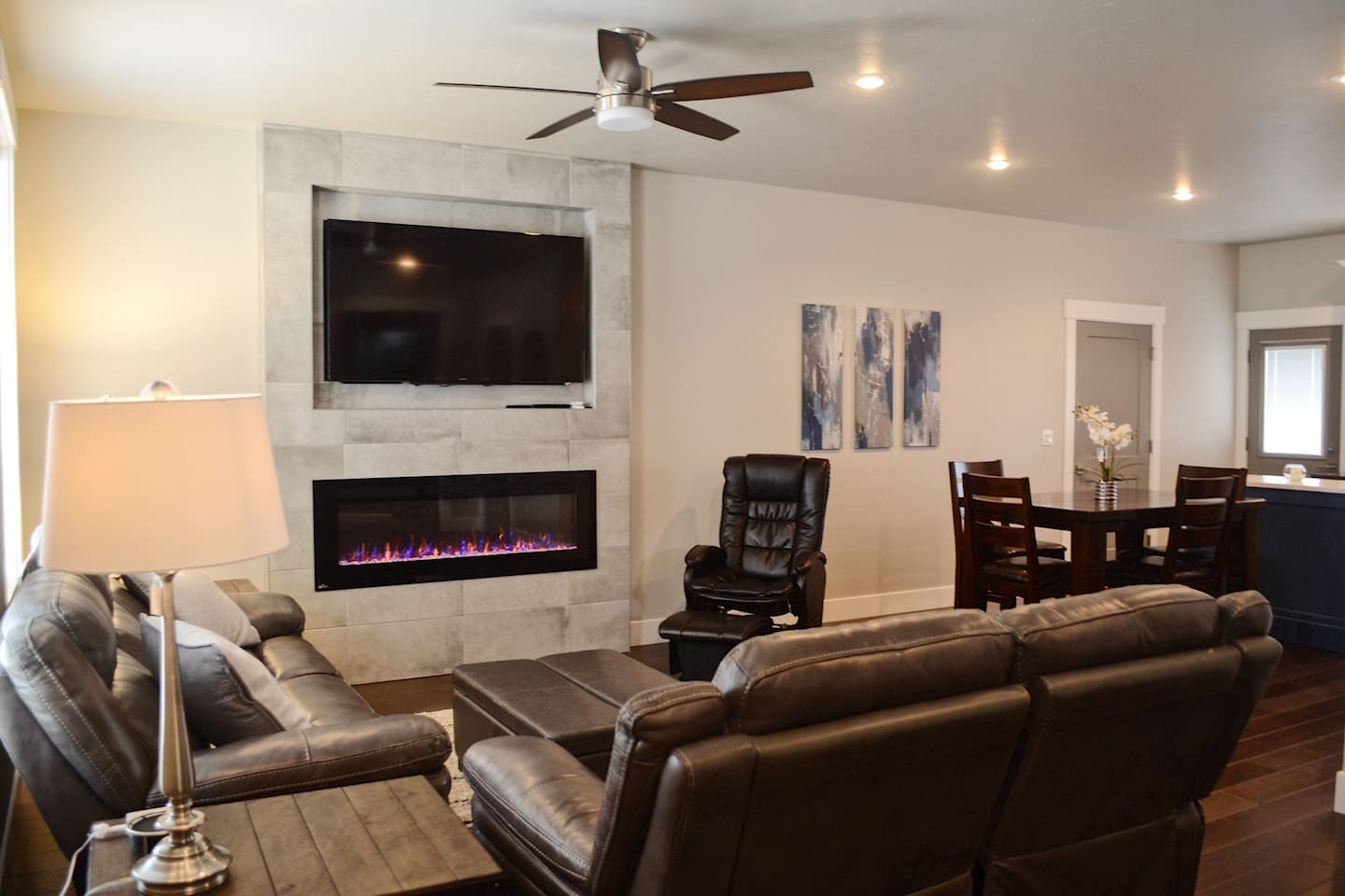 new beautiful 2 bedroom 2 bath 1140 sq ft home houses for