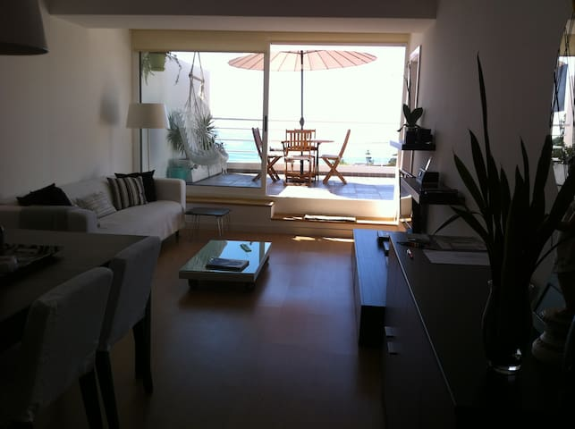 Nice and cozy family apartment! - Machico - Apartamento