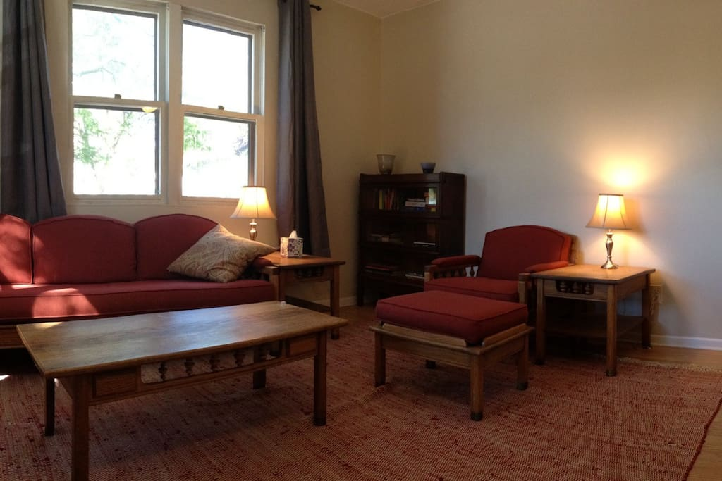 Beautiful 1 bedroom apartment apartments for rent in - One bedroom apartments minneapolis ...