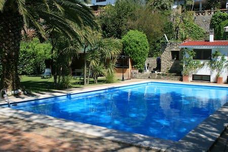 Villa Donna Laura - Le Rughe