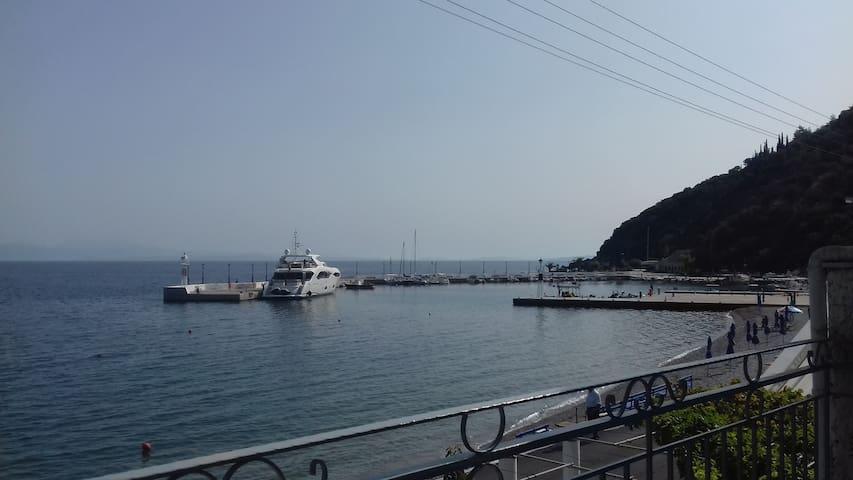 Porto Bella Tyros