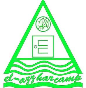 EL-AZZHAR CAMP, MORIB, BANTING - Banting