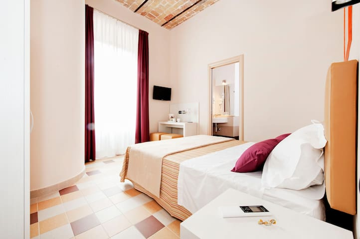 Rooms for You S.Lorenzo best room