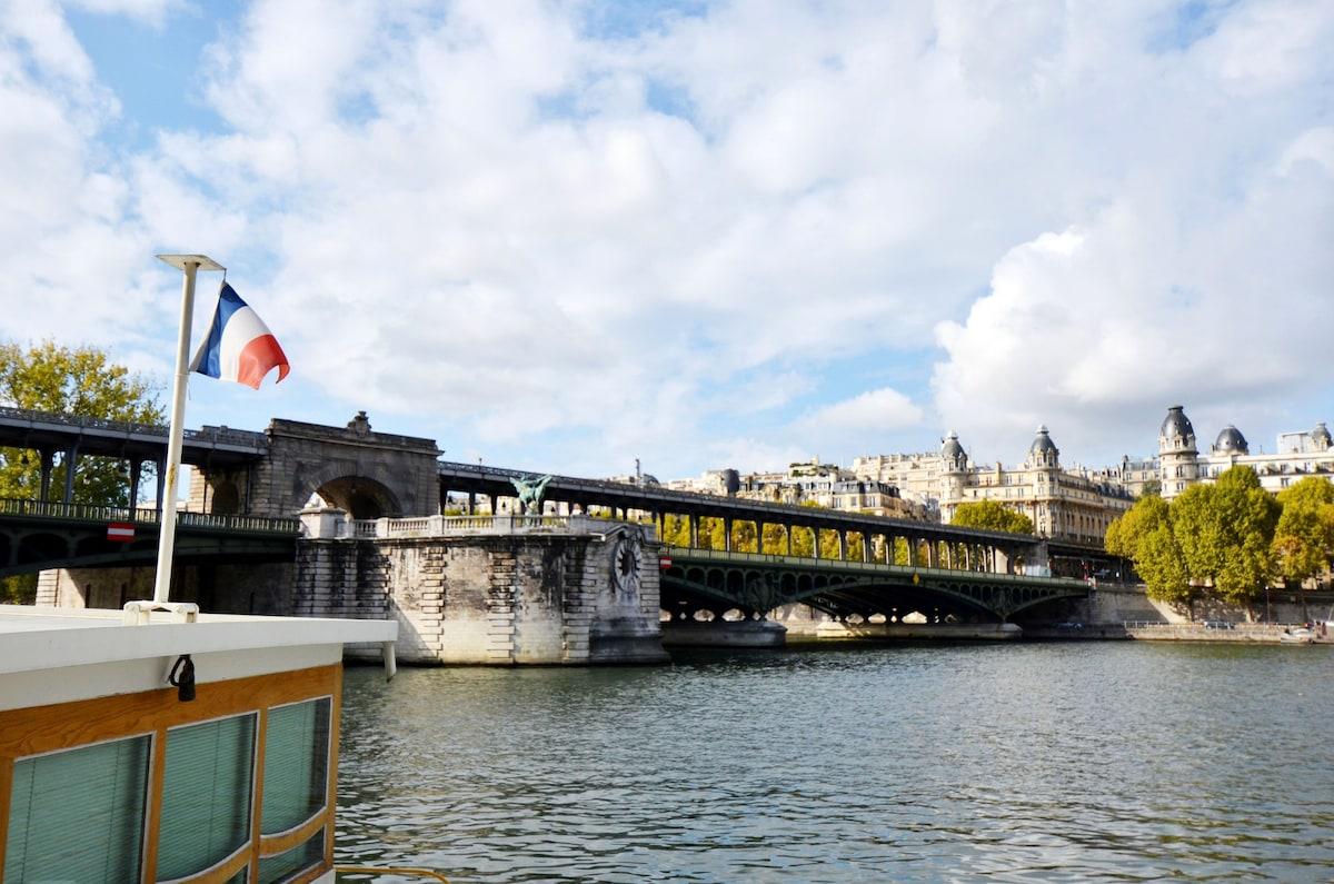 Top 20 Saint Cloud Boat, Yacht And Houseboat Rentals   Airbnb Saint Cloud