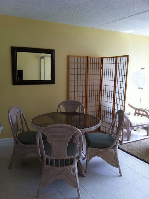 Fully Furnished Apartments For Rent In Guam