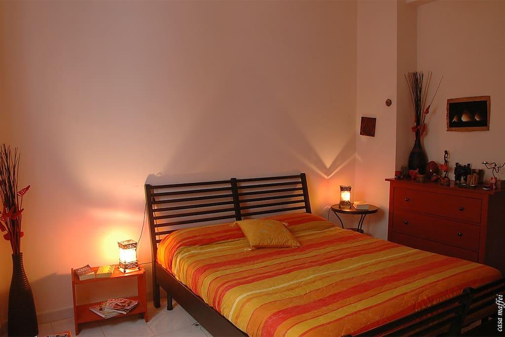 Appartamenti Napoli Centro