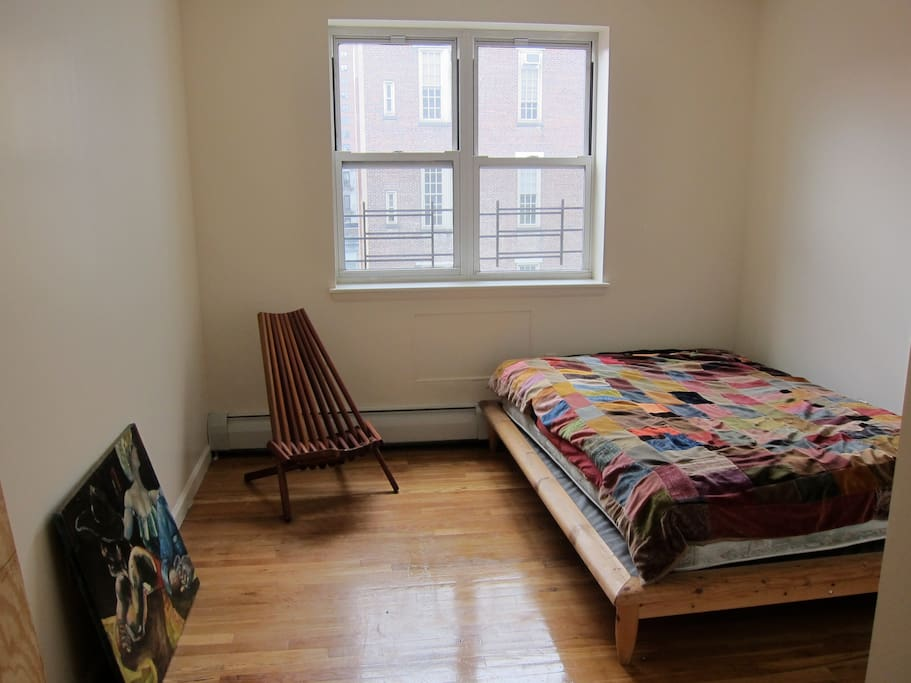 2 Bedroom Apt In Upper East Side A Apartments For Rent