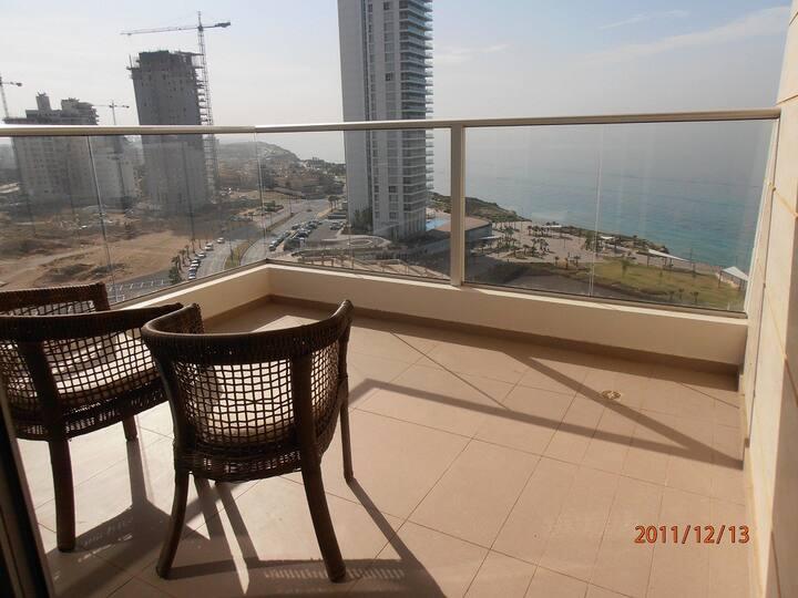 Amazing rate 5* hotel suite!2