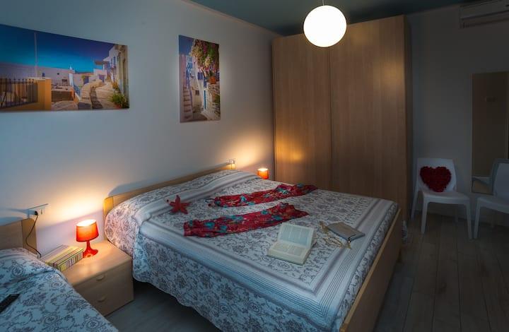 Nuovo Appartamento 3 4 Persone Piazza Brescia Condomini In Affitto A Lido Di Jesolo Veneto Italia