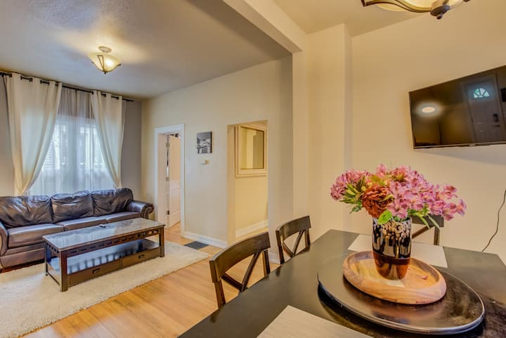 2BD   OCC Furnished Mid-Term & Corporate Rental
