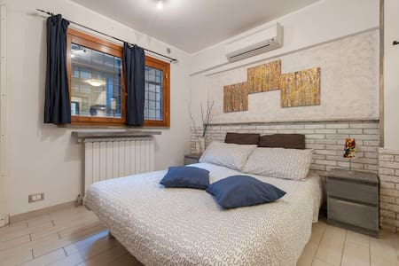 Roma Low Cost: Sleep and have fun! - Rom - Wohnung