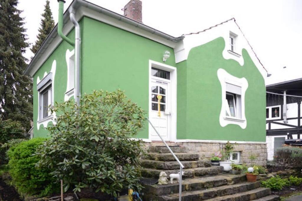 aachener bockhaus apartments for rent in aachen nordrhein westfalen germany. Black Bedroom Furniture Sets. Home Design Ideas