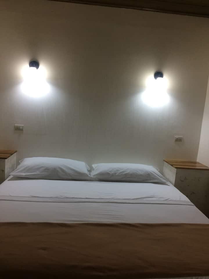Anexo a Hotel  a Tamarindo