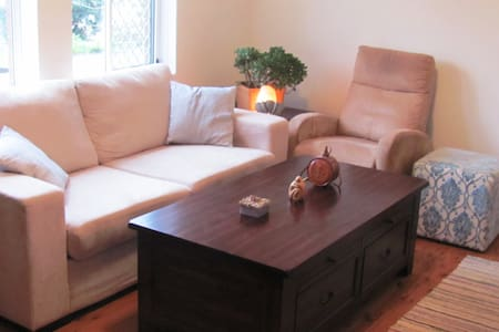 Country Style Apartment close to Maroubra Beach - Maroubra