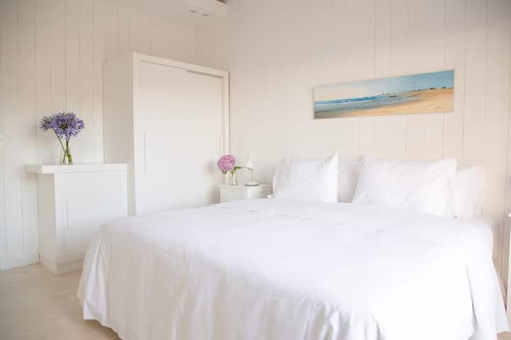Casa Flor - Habitación Oceanview