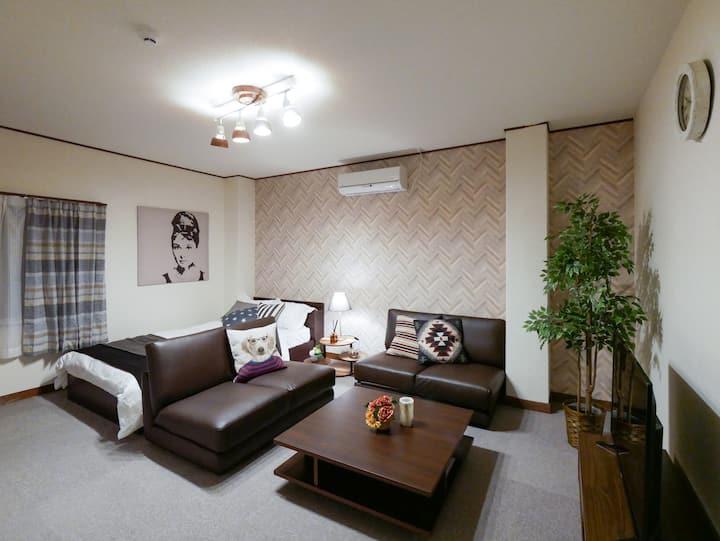 ★New Open★ Sakura Nana Residence 31